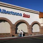 Moody's adjusts Albertsons ratings, citing improvements