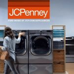 Plano-based J.C. Penney flips home sales focus from furniture to appliances, more