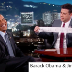 Why We Have Jimmy Kimmel to Thank for CVS' Switch to Digital Receipts
