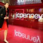 Good news for J.C. Penney