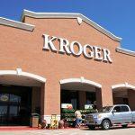 Kroger exploring home delivery options