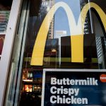 It Took mcdonald's 6 Months to Swap From Margarine to Butter—and That Was Fast