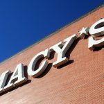 New Macy's CEO Tasked With Saving Company, Entire Idea Of Department Stores