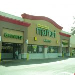Consumables pace Dollar General 1Q gains
