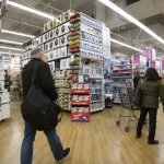 U.S. May retail sales beat expectations; point to strong demand