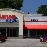 Supervalu to retain larger stake in Save-A-Lot after spinoff