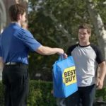 Best Buy Offers Fresh Take on the College Experience
