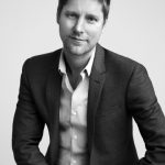 Marco Gobbetti Named CEO at Burberry; Christopher Bailey to Become President