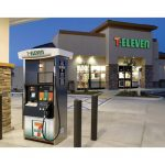UPS, 7-Eleven offer seamless commerce assistance