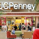 Report: J.C. Penney looks abroad for new tech center