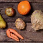 Walmart Tackles Food Waste