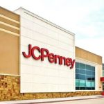J.C. Penney's New Role Model: Home Depot