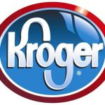 Kroger partnering with Georgia Mountain Food Bank for milk drive