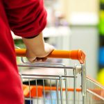 IoT in retail a win for companies and customers alike