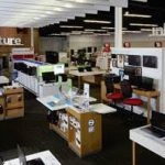 Office Depot opens Store of the Future in Hampton