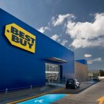 Best Buy again offering free shipping through holiday season