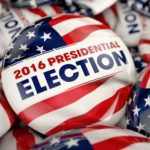Despite Uncertainty, The Presidential Election Is Unlikely To Rattle Retailers