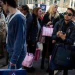 Why Retailers Are Rethinking Thanksgiving Day