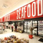 The new Winn-Dixie in South Tampa doesn't look like a Winn-Dixie, and that's by design