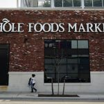 How bad can it get for Whole Foods?