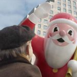 Macy's Will Debut First Parade-Focused Spot This Thanksgiving