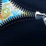 The $13 Billion Zipper Wars