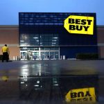 Best Buy bought into the outlet concept and has opened two in Texas