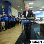 My Retailer Of The Year: CEO Hubert Joly Puts The Best In Best Buy
