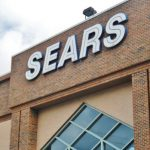 'We have fallen short': More losses for Sears