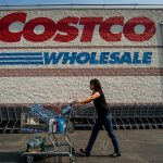 Costco eyes sales pop from promoting Instacart partnership