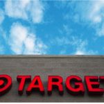 This means war! Target to take prices down to bring back shoppers