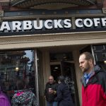 Starbucks Knows How To Fail Fast, Just Like Amazon