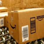 Amazon India puts up a sell counter for your used goods