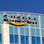 Amazon Is Already Winning the Next Big Arms Race in Tech