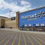 Wal-Mart Is Said to Be Cutting Hundreds of Workers This Month