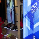 Five Technologies Shaping the Retail Landscape