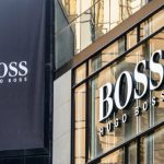 Hugo Boss Jumps as Clothier's Profit Guidance Brings Relief