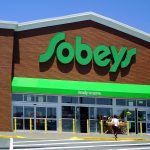 Sobeys names Medline new CEO