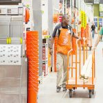 Why The Home Depot Is One Of The Most Innovative Companies Of 2017