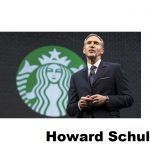 Starbucks CEO pledges to hire 10,000 refugees globally