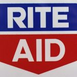 Walgreens delays Rite Aid deal again, cuts offer price