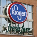 Kroger: A Food Retailer, Cheaply Priced