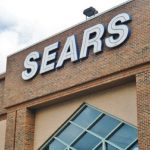Sears and Its Hedge Fund Owner, in Slow Decline Together