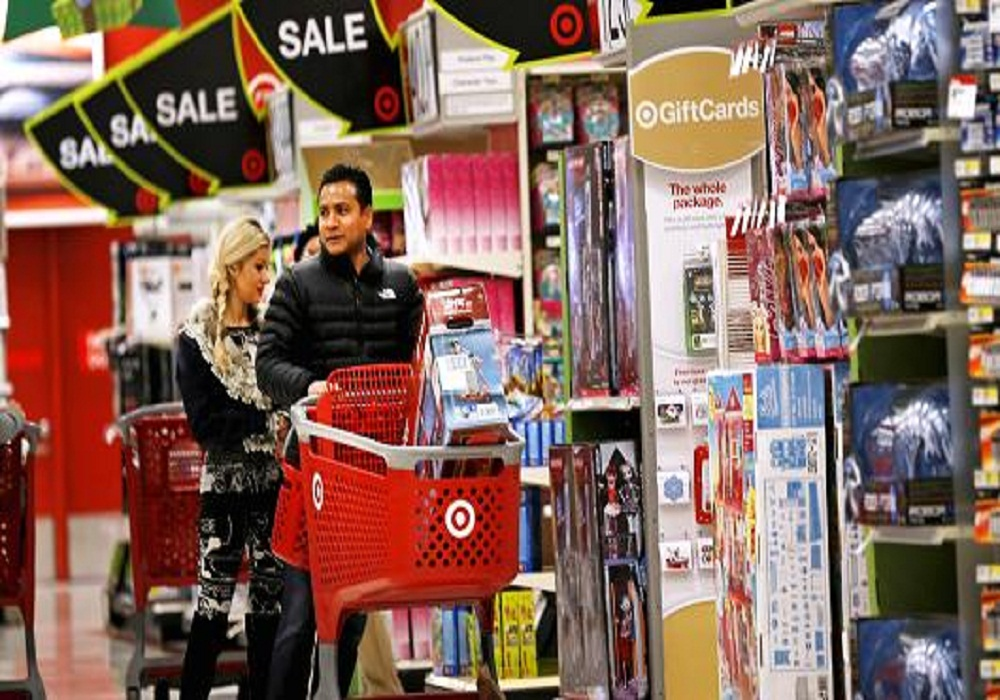 A border tax would throw a wrench into retail's price wars