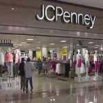With 140 stores already on the chopping block, even more closures could be ahead for JC Penney