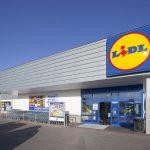 Lidl Speeds Up U.S. Invasion Plans – Supermarket Chains Should Be Afraid