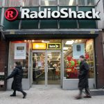 RadioShack may close Fort Worth headquarters as part of bankruptcy filing