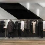 H&M Tries on Multiple Personalities to Keep Growing