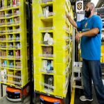If Amazon is to conquer Walmart, it better conquer profits too