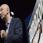 What's next for Amazon?